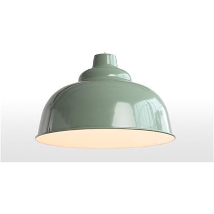 AVERY Soft Lamp Shade