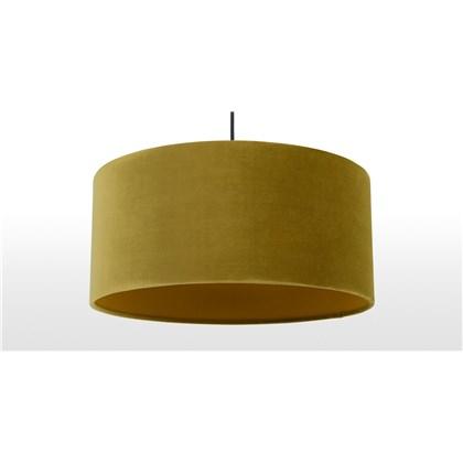 CARMELLA Drum Lamp Shade