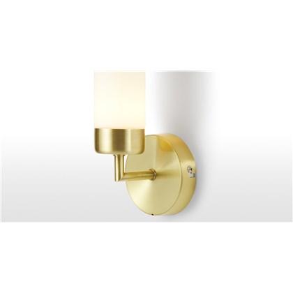 EDDIS Bathroom Wall Lamp