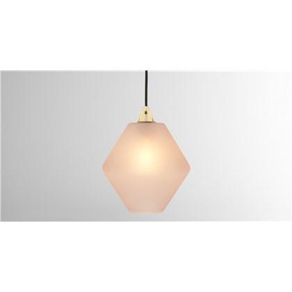 GLORIA Pendant Lamp Shade