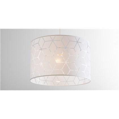HEM Drum Lamp Shade