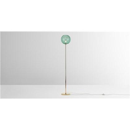 IILARIA Floor Lamp