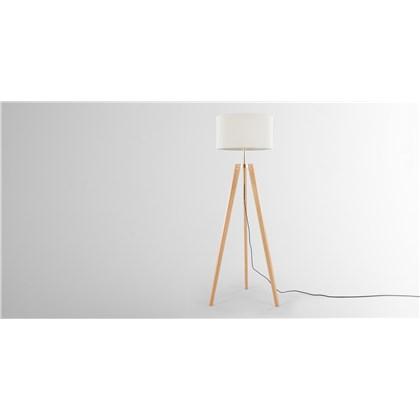 IRVIN Tripod Floor Lamp