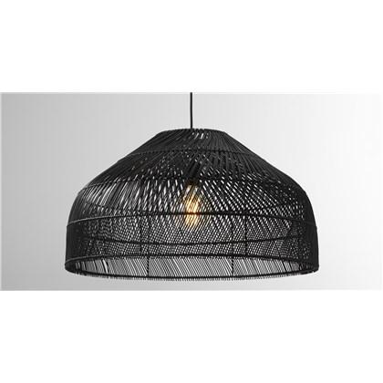 JAVA Lamp Shade, Extra Large
