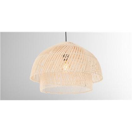 JAVA Layered Pendant Lamp Shade