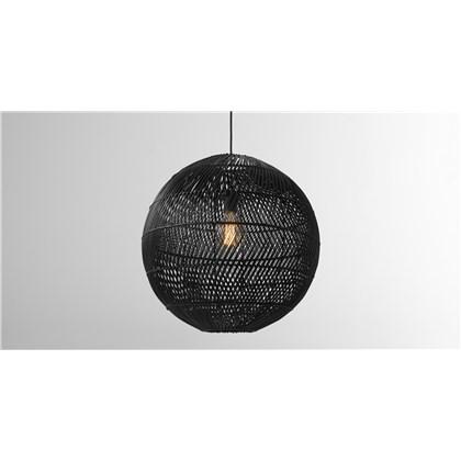JAVA Round Lamp Shade
