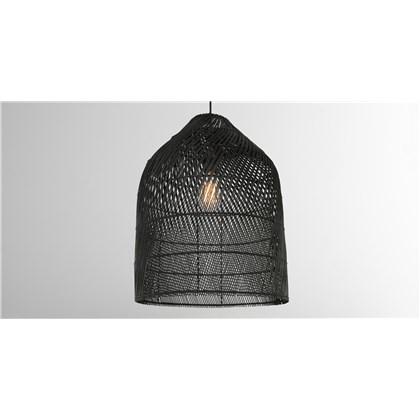 JAVA Lamp Shade, Large